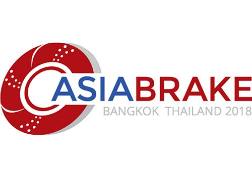 BOSMAL at the Asia Brake Conference and Exhibition