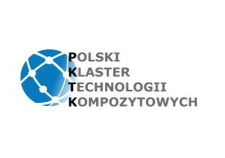 BOSMAL in the Polish Cluster of Composite Technologies (PKTK)